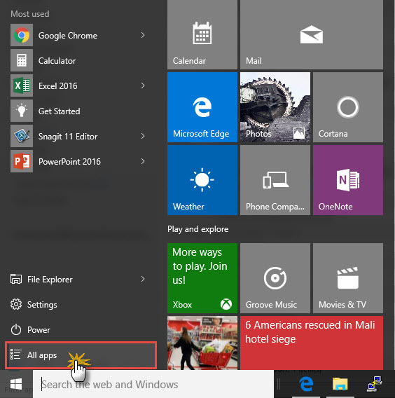 W10-All-Apps-image.jpg