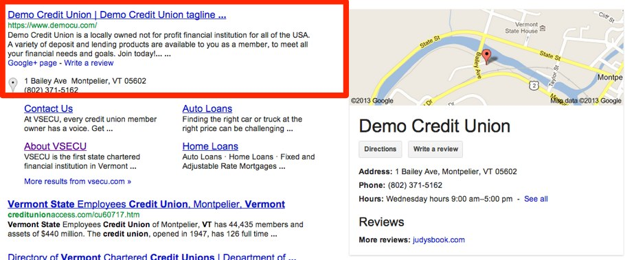Demo_Credit_Union_-_Google-1.jpg