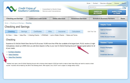 ?name=Credit_Union_of_Southern_California___Checking_and_Savings.png