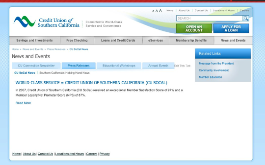 ?name=Credit_Union_of_Southern_California___News_and_Events-2.png
