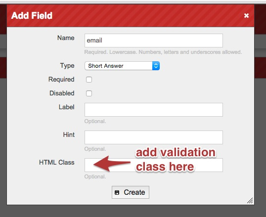 trabian-cms-form-validation.jpg