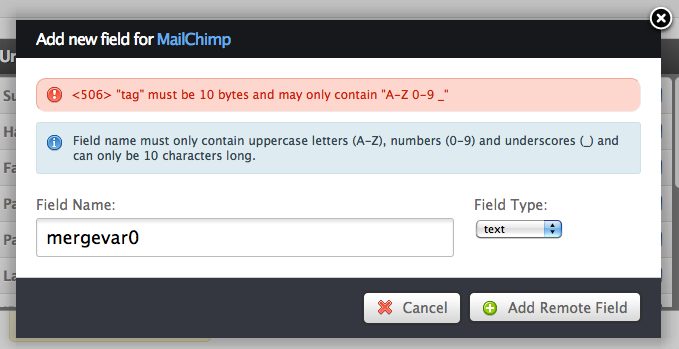 field-mapping-mailchimp-new-field-error.png