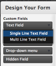 single_text_field_form.png
