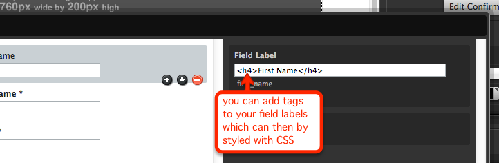 field_label_css.png