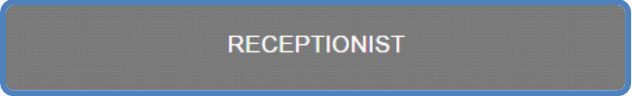 ReceptionTab.PNG