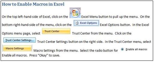enable_macros_in_excel.jpg
