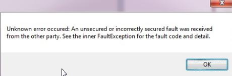unsecured_incorrectly_secured_fault.jpg