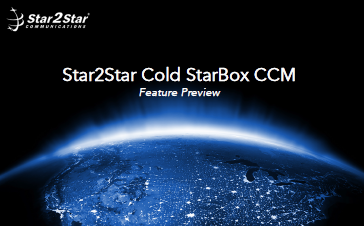 Cold_StarBox_CCM.png
