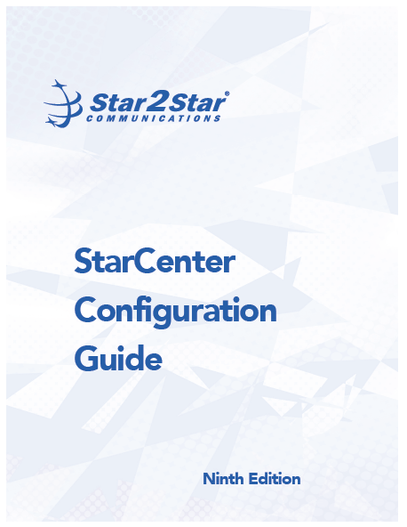 starcenter config guide cover small.png