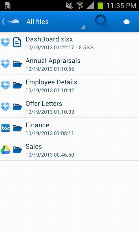 Screenshot_2013-11-12-23-35-57.png
