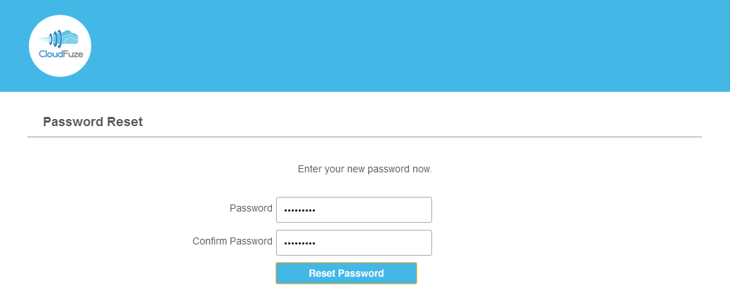 Reset_Password_3_-_FAQ.png