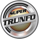 super_trunfo.png