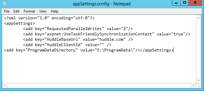 appSettings.config_-_Notepad-3.png