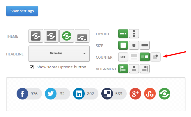 share-buttons-edit-screen-select-counter-style.png