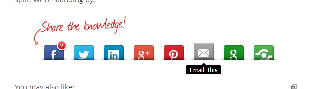 email-this-share-button.png