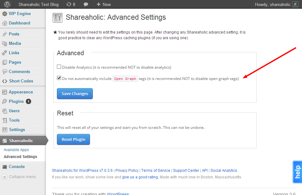 shareaholic-advanced-settings-disable-open-graph-tags.png