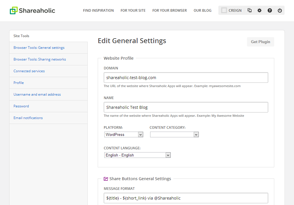 available-apps-screen-general-website-settings-edit-panel.png