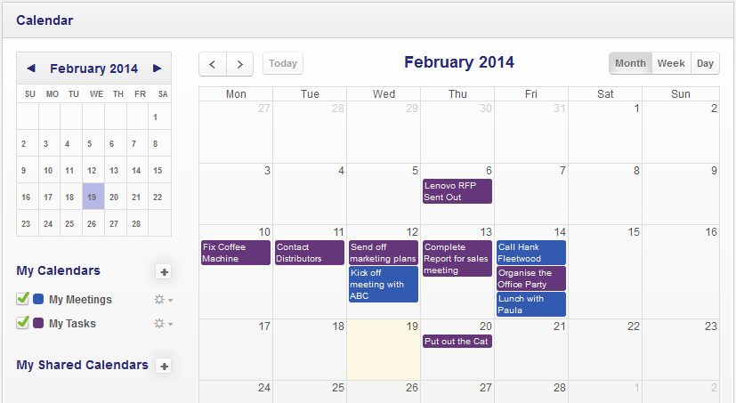 Calendar_Screen.png
