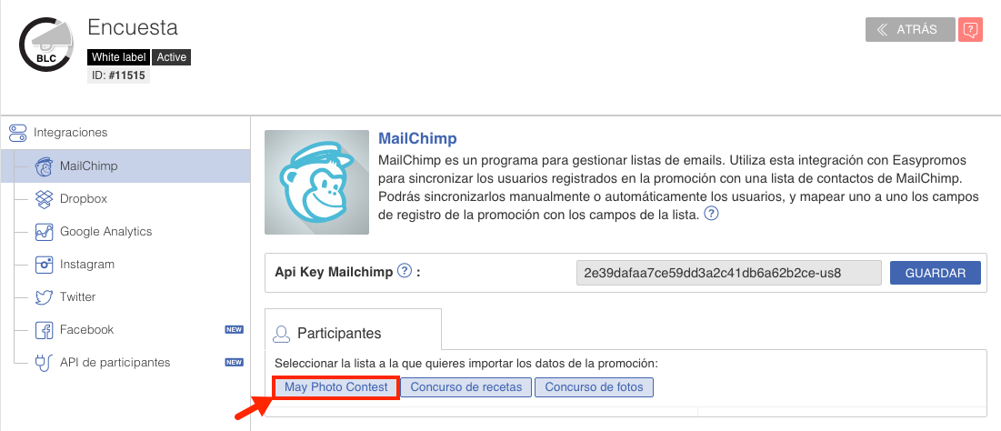 Lista_Correo_MailChimp.png