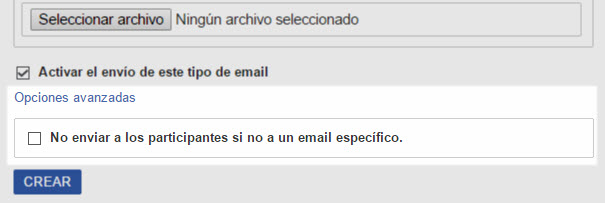 opci_n_notificaciones.jpg
