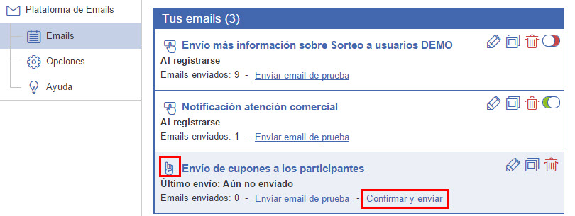 Email_manual_confirmar_y_enviar.jpg