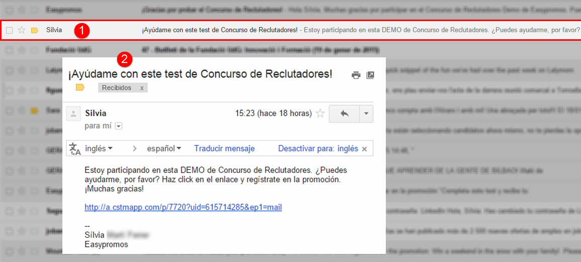 email_recibido.png