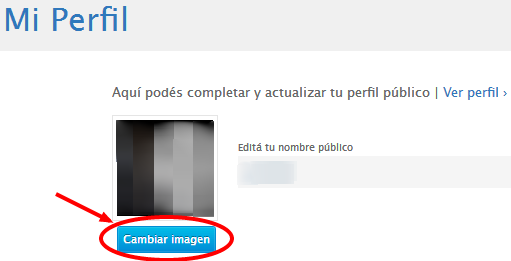 Cambiar_foto.png