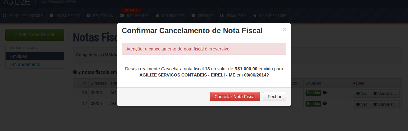 cancel_img03.png