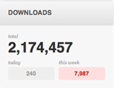 2_Downloads.png
