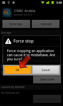 7._Confirm_Force_stop_by_clicking_OK.png