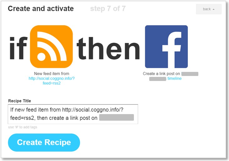 IFTTT_how-to__Compatibility_Mode__-_Microsoft_Word8.jpg