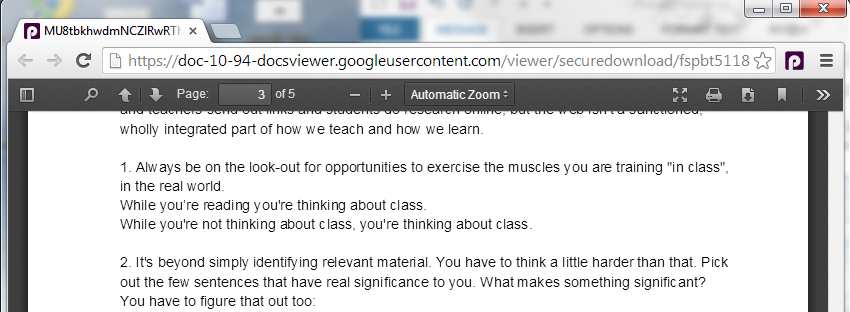 google-doc-previewer-ponderviewer.png