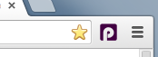 chrome-button.png