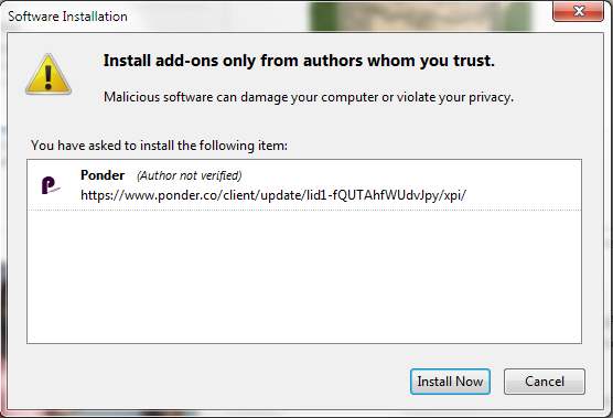firefox-install-dialog-2.png