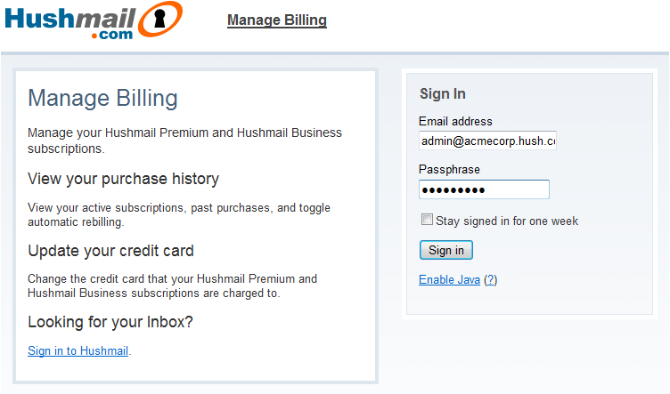 Business_Billing__1.png
