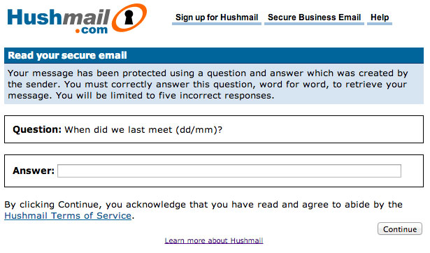 2014-08-11-how-to-use-Hushmail-in-secure-mode04.jpg