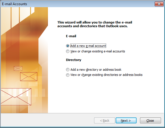 Outlook2003-IMAP_-2.png
