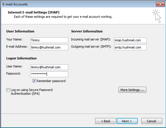 Outlook2003-IMAP_-4.png