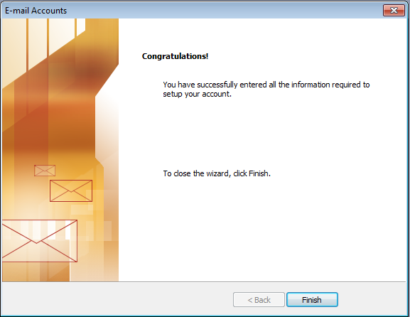 Outlook2003-IMAP_-7.png