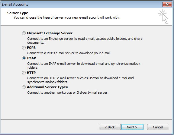 Outlook2003-IMAP_-3.png