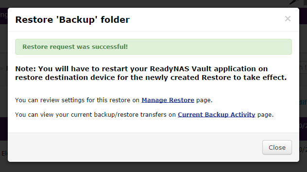 Restore_Folder_Success_1.png