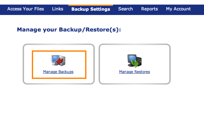 Screenshot_4_Manage_Backups_w_HL.png