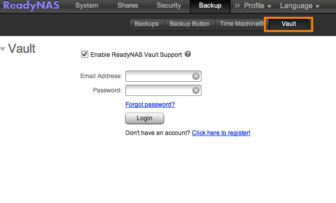 Screenshot_1_Enable_ReadyNAS_Vault_Support_and_Email_Address_and_Password_-_w_HL.png