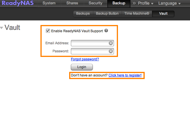 Screenshot_1A_Enable_ReadyNAS_Vault_Support_and_Email_Address_and_Password_w_HL.png