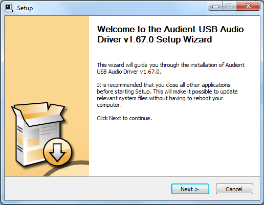 iD22-Windows-Installer.png
