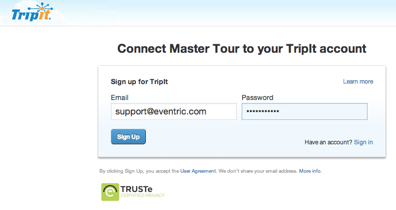 TripIt_confirmation.png