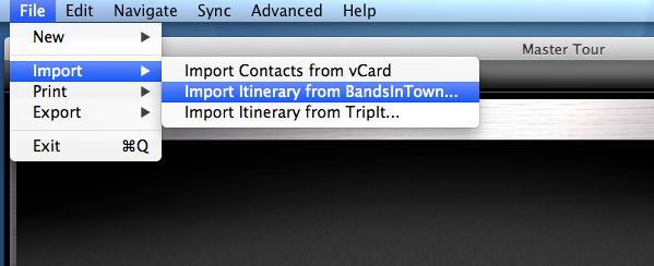 bandsintown-import-1.png