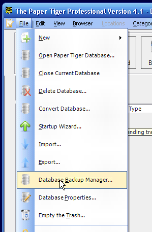db_manager.png