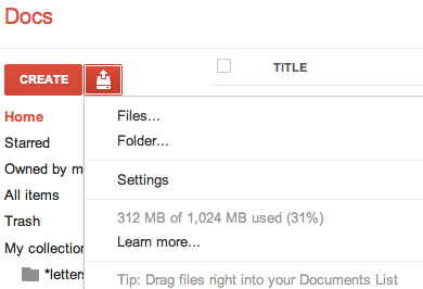 Google_Docs_Upload_Files-Folder.png