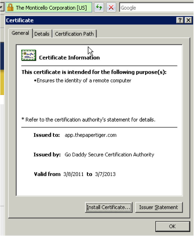 Monticello_Security_Certificate-IE.png